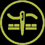 icon-needle