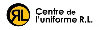 Le Centre de l'Uniforme RL Vêtements de Travail du Québec